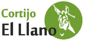 Cortijo El Llano